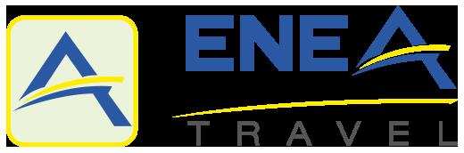 Enea Travel