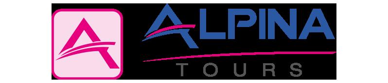 Alpina Tours