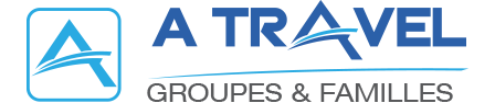 A Travel - Groupes & Familles