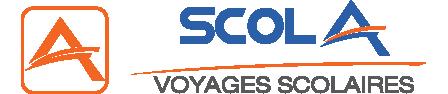 Scola – Voyages Scolaires