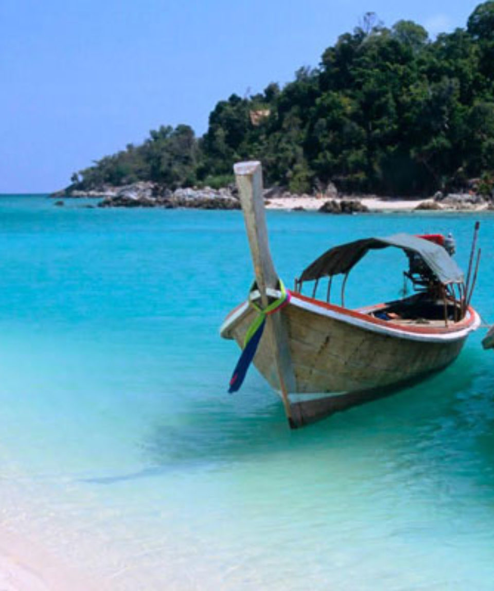 Safari-et-plage-à-Zanzibar-en-Tanzanie-1