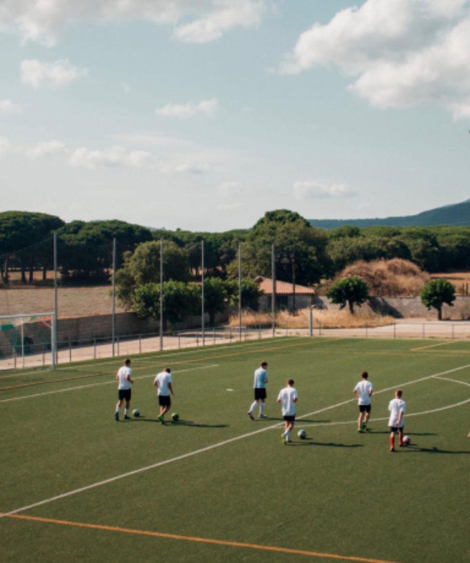 Football 2021 IMG_5212-scaled-860x460_c