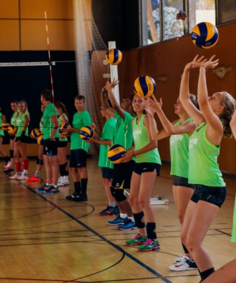 Volley 2021 IMG_9880-scaled-860x460_c