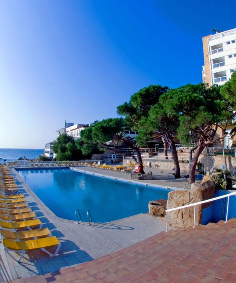 Séjour Culturel Septembre Hotel-Caleta-Palace-